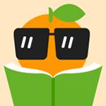 橘子小说浏览器2021