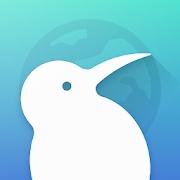 KiwiBrowser手机软件