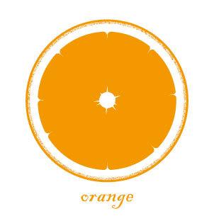 CF辅助橙子方框透视外挂